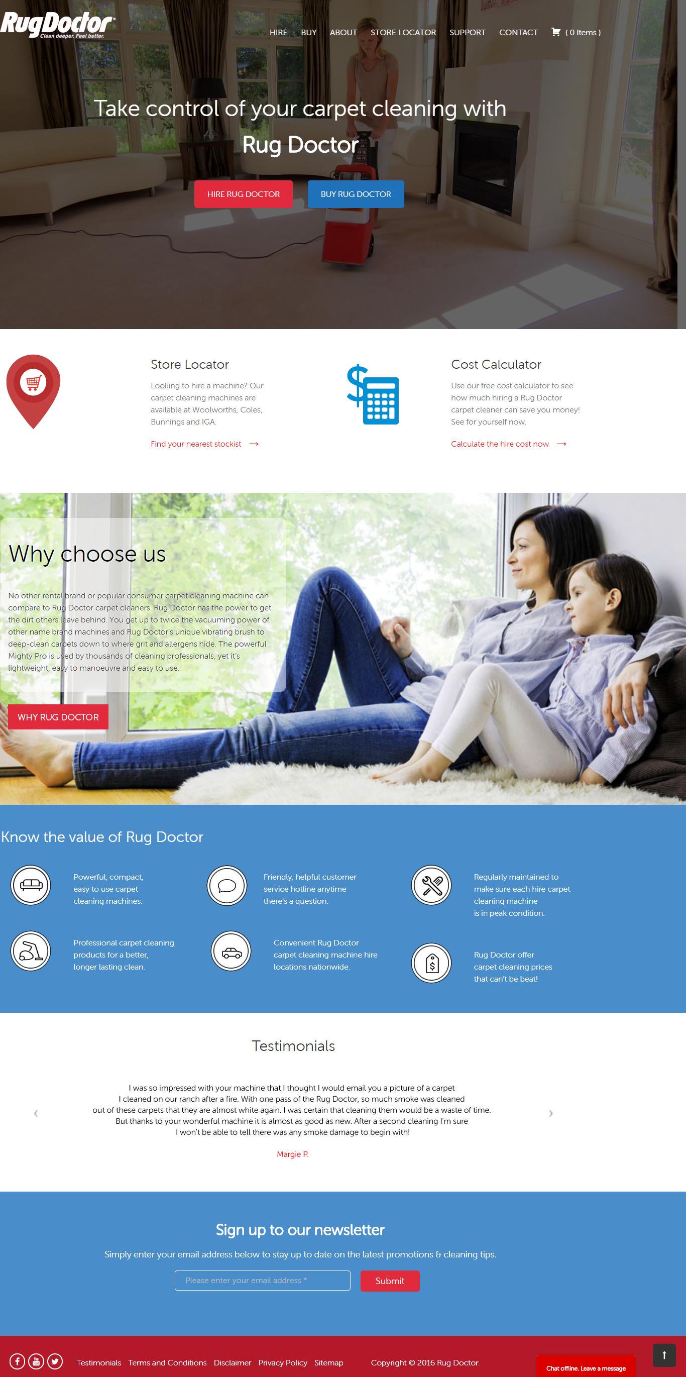 Delano Digital Solutions Pvt Ltd